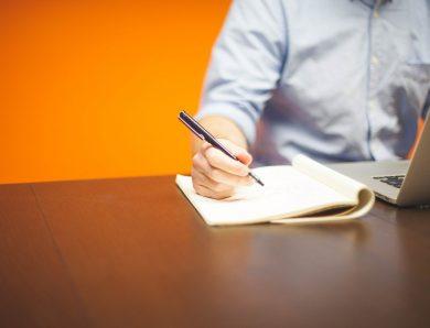 Optimiser votre employabilité : quelles formations choisir ?
